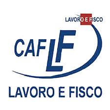 Caf - Lavoro e Fisco news