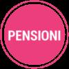 pensioni-icona