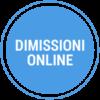 DIMISSIONI-ONLINE-ICONA
